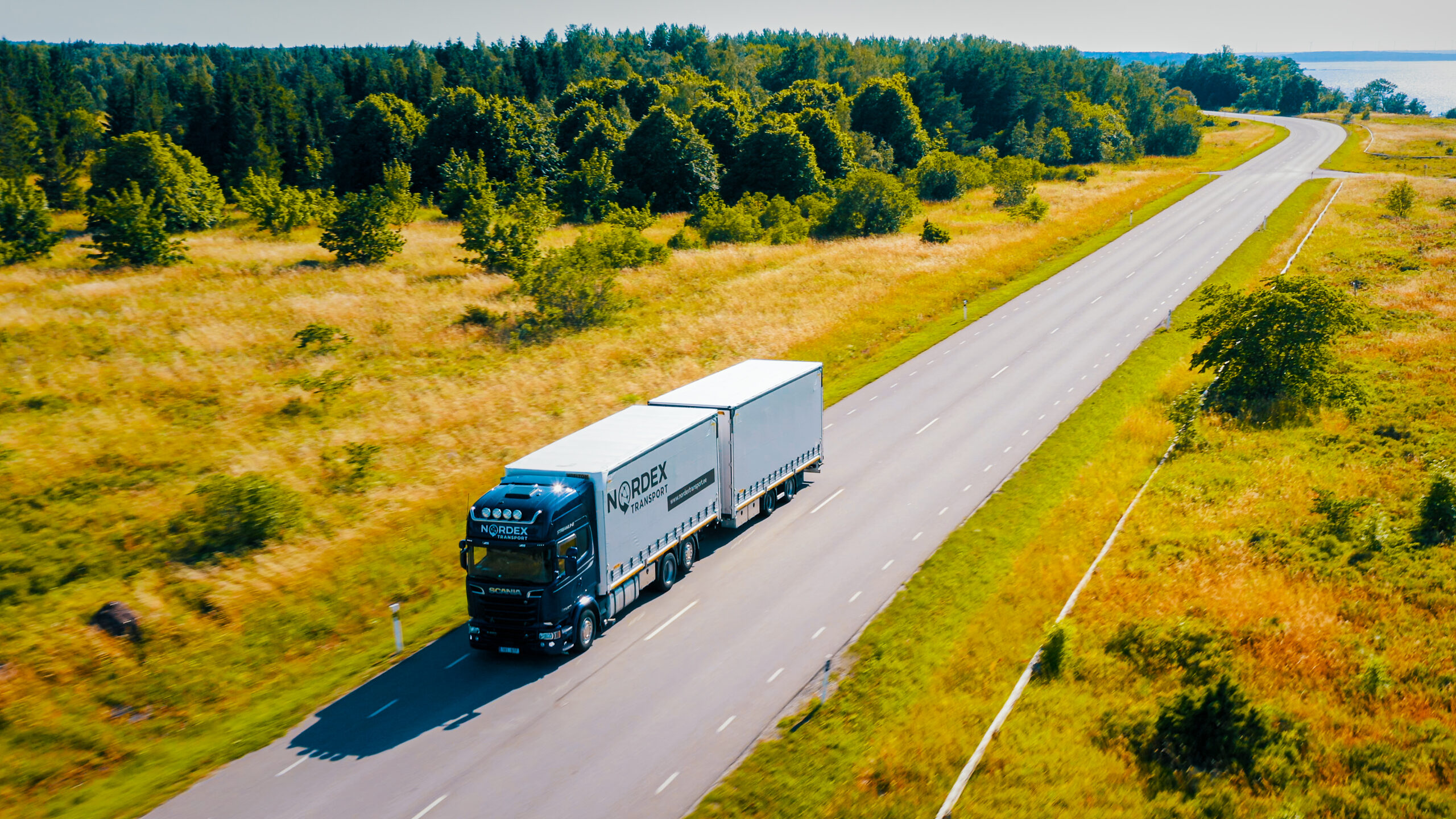 Nordex-Transport-1