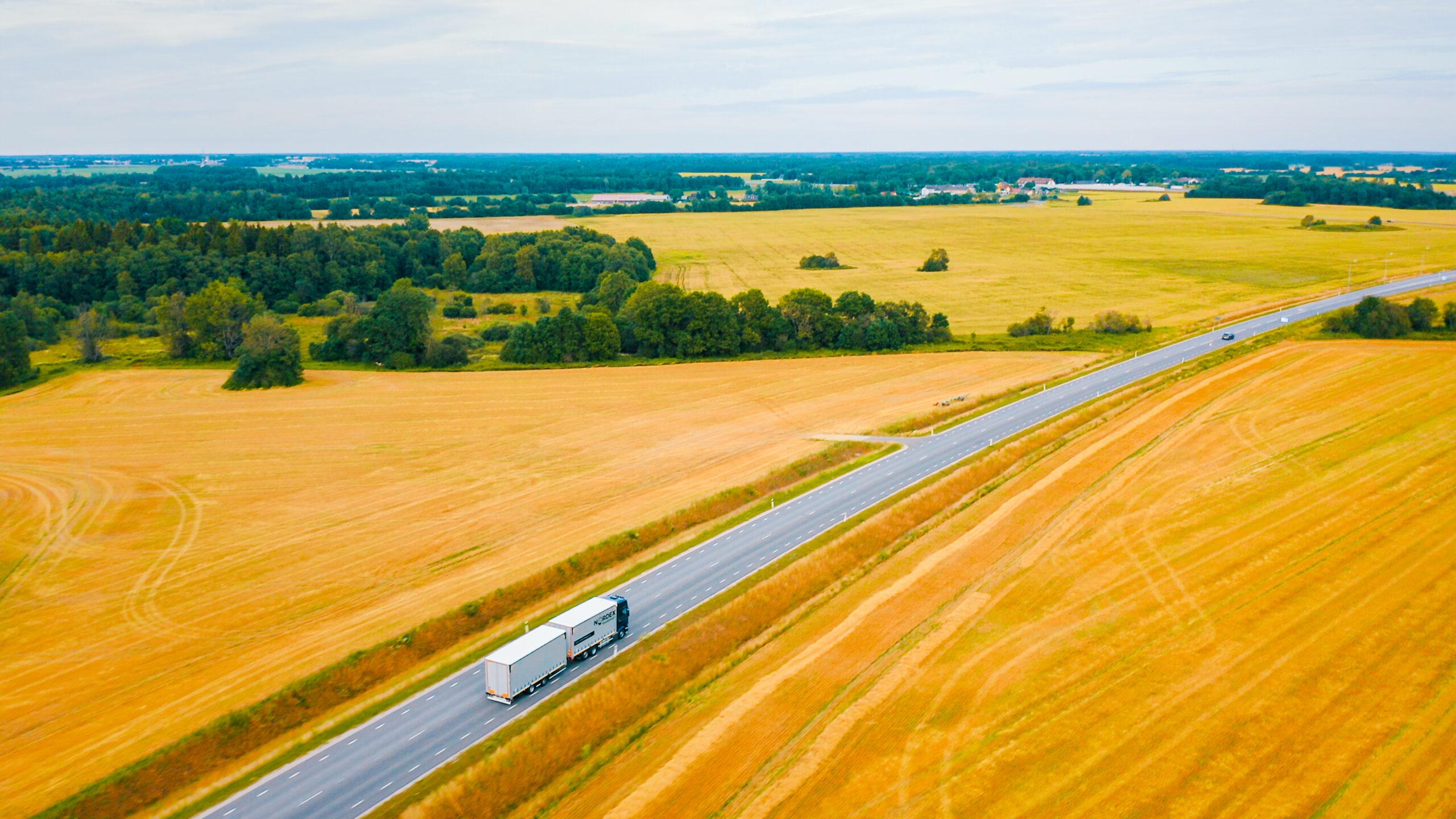 Nordex-Transport-5