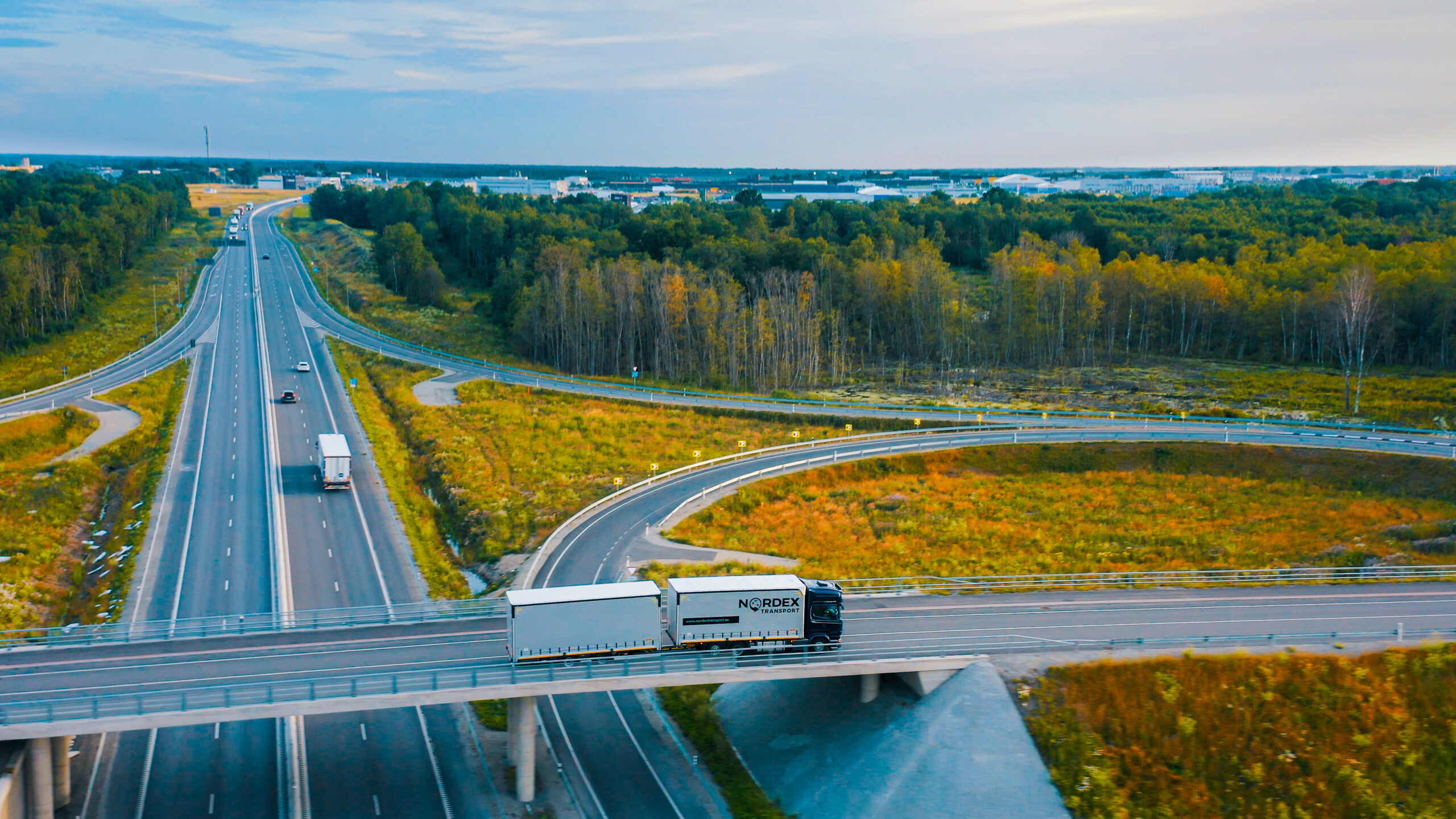 Nordex-Transport-7