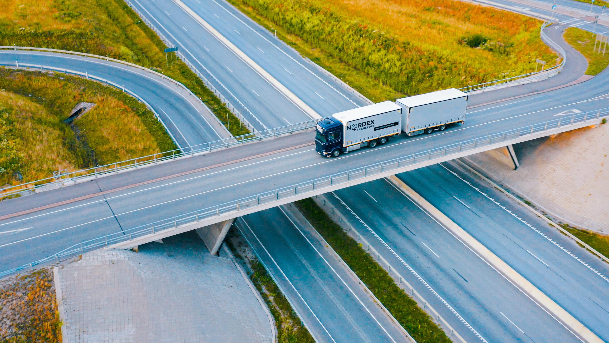 Nordex-Transport-8