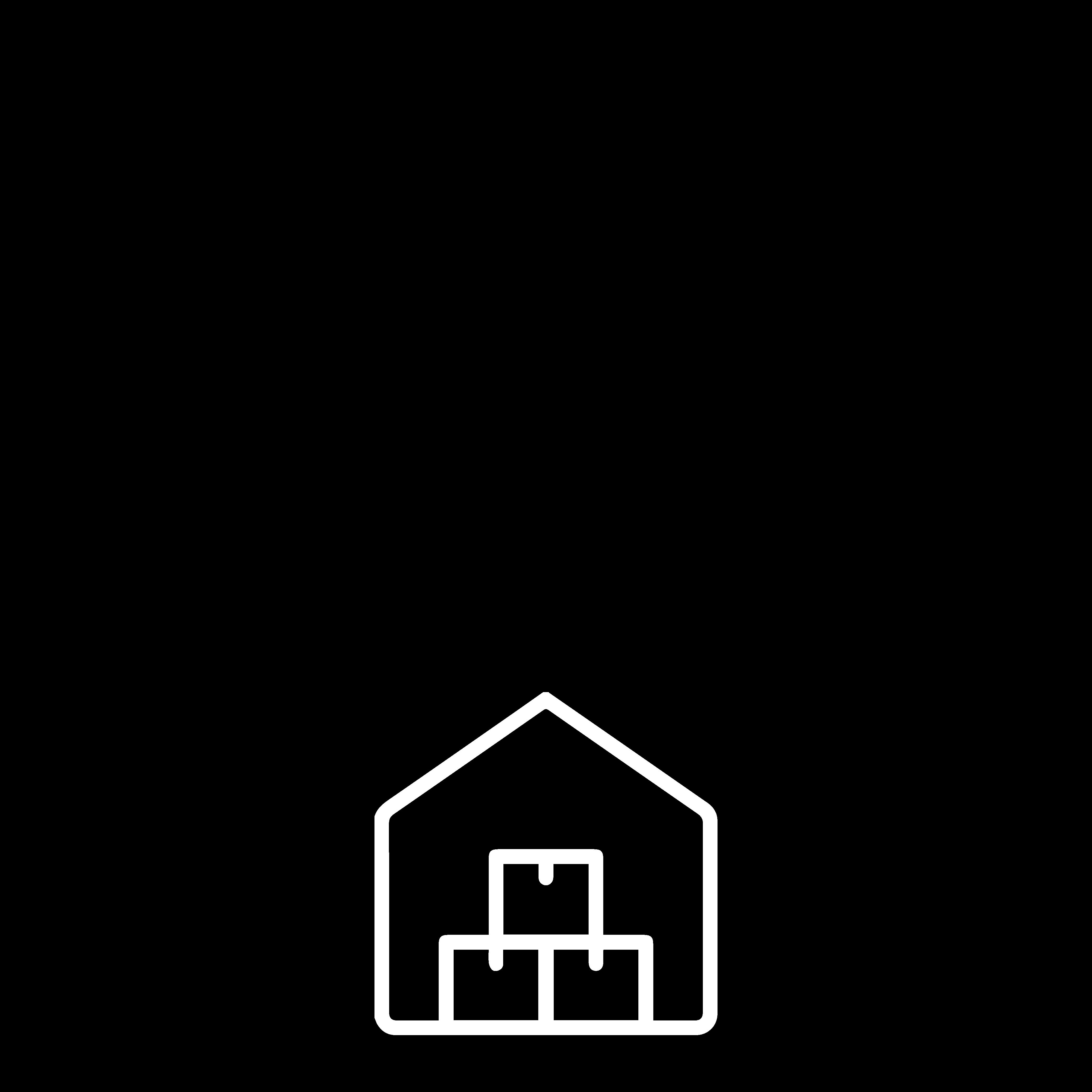 nordexladu-01-01
