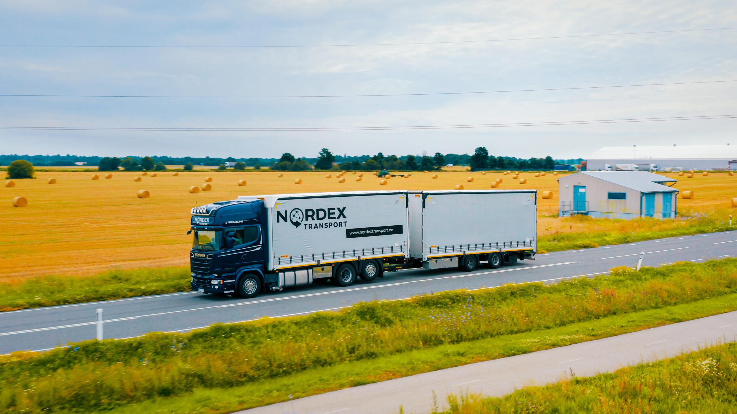 Nordex-Transport-11