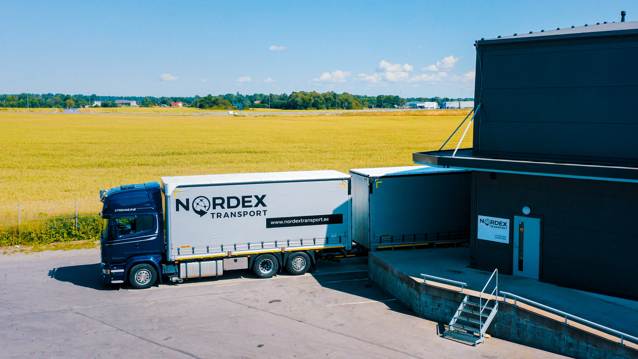 Nordex-Transport-13