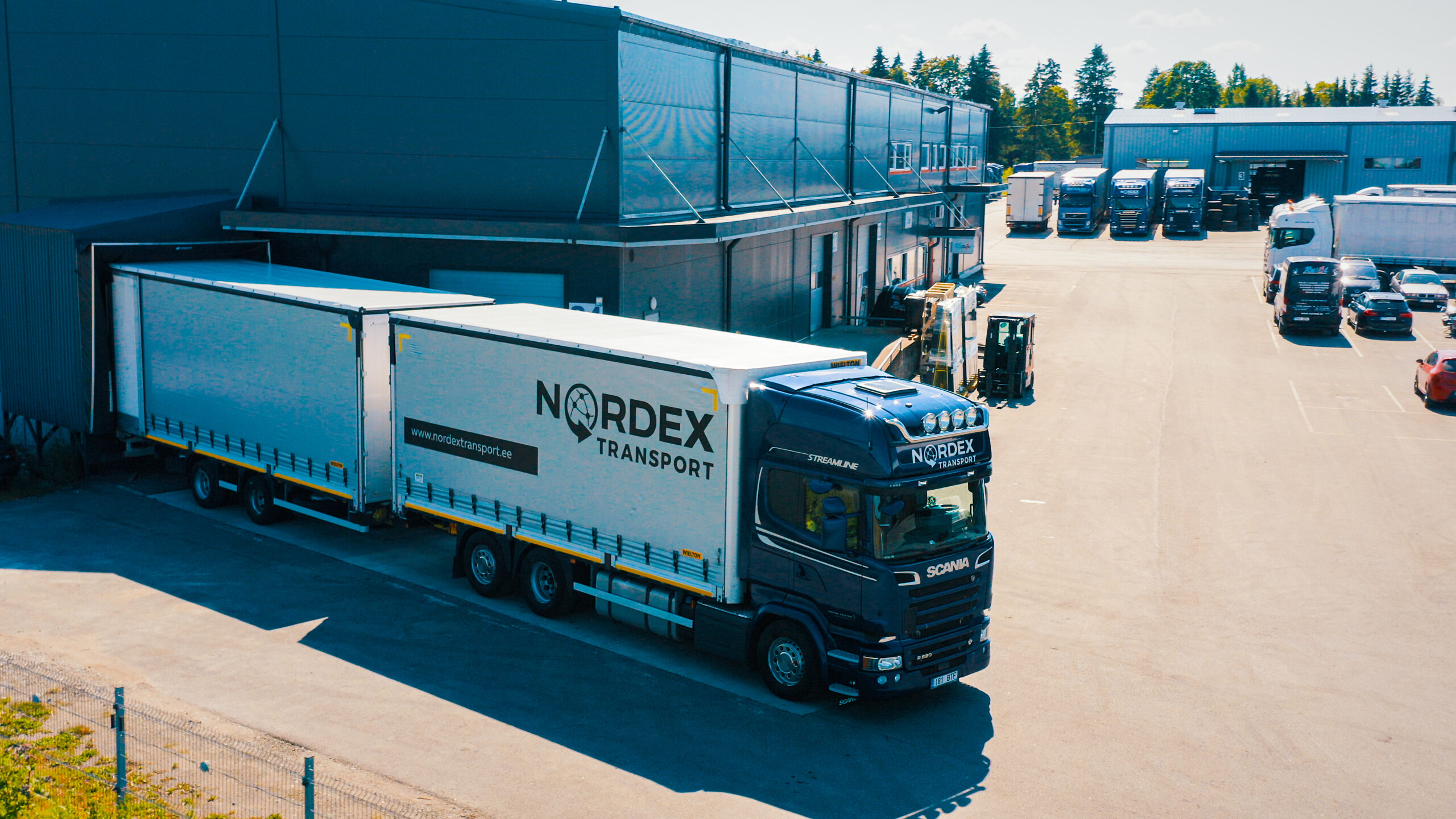 Nordex-Transport-17