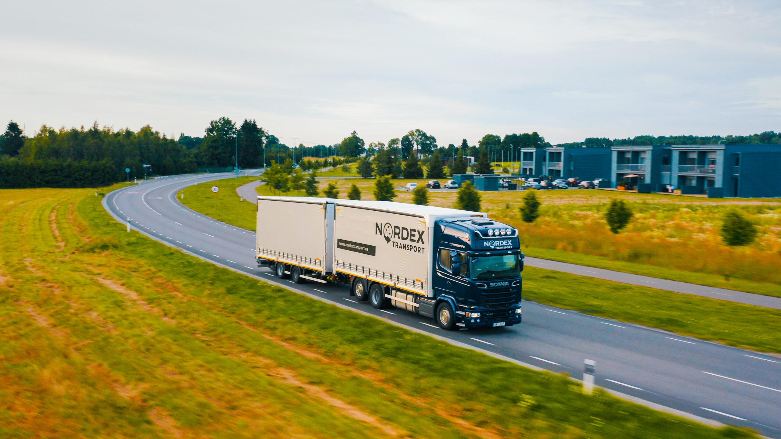 Nordex-Transport-6